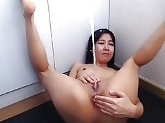 free japanese sex massage spy cam