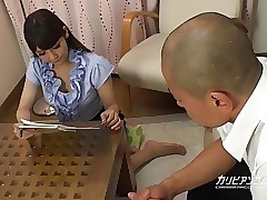 asian sex and horny japanese porn
